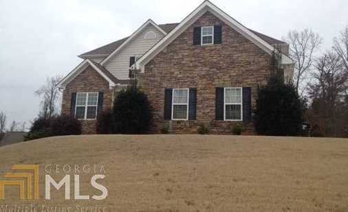 275 Otter Cir - Photo 1