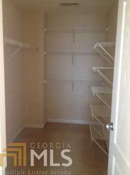 275 Otter Cir - Photo 13