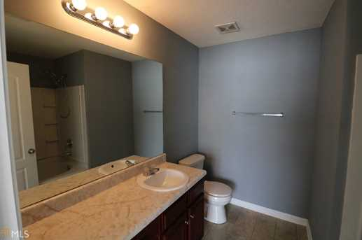 111 Bagby Ct - Photo 9