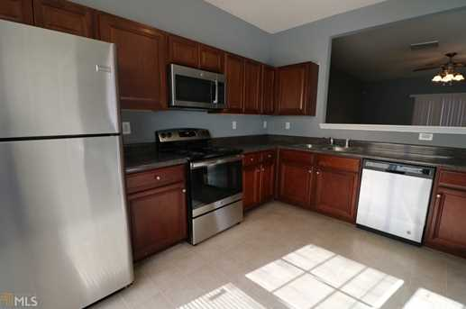 111 Bagby Ct - Photo 3