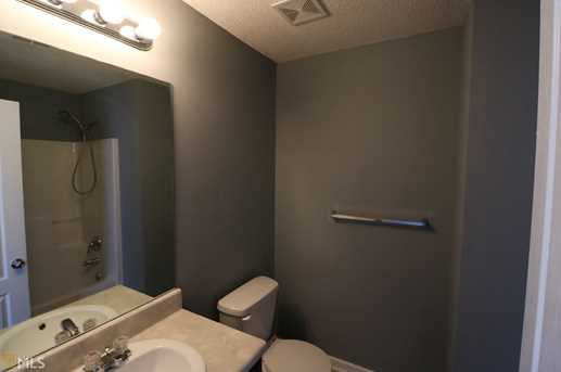 111 Bagby Ct - Photo 13
