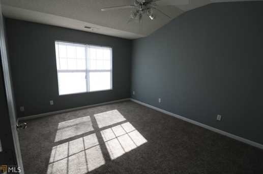 111 Bagby Ct - Photo 17