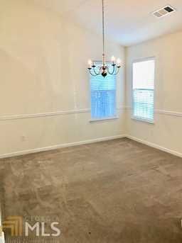 301 Grover Turner Way - Photo 5
