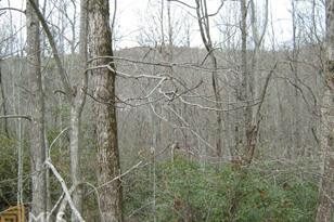 760 Heyden Ridge Dr #26 - Photo 1