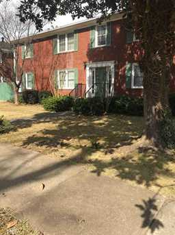 1741 Cambridge Ave - Photo 3