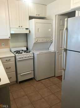 1741 Cambridge Ave - Photo 9