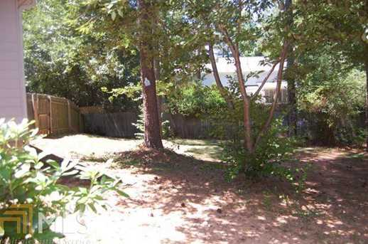 330 Walnut Grove Dr - Photo 33