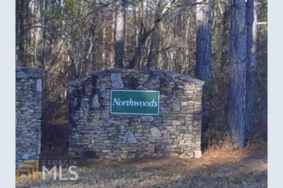 1510 Northwoods - Photo 1