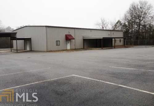 104 Corporate Park East Ct - Photo 15