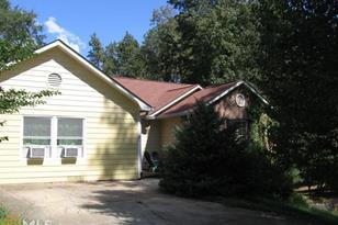 1176 Pinebrook Rd - Photo 1