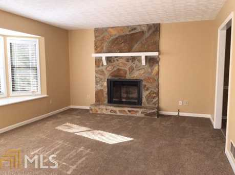 4120 Woodcrest Ln - Photo 7