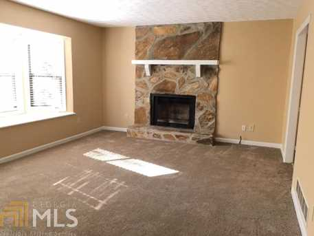 4120 Woodcrest Ln - Photo 9