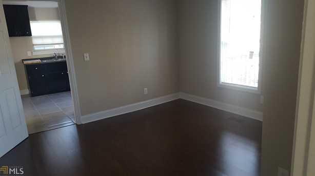 3386 Glenwood Rd - Photo 5