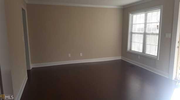 3386 Glenwood Rd - Photo 3