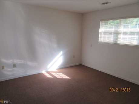 4325 Country Club Rd #8 - Photo 5