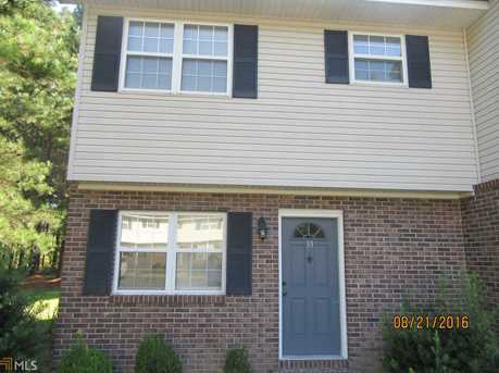 4325 Country Club Rd #8 - Photo 1