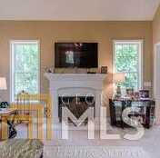 194 Highwoods Pkwy - Photo 11