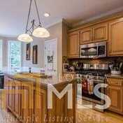 194 Highwoods Pkwy - Photo 15