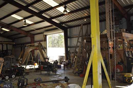 4335 Cox Farm Rd - Photo 17