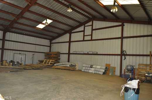 4335 Cox Farm Rd - Photo 5