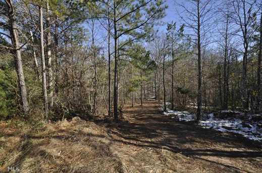 4335 Cox Farm Rd - Photo 11