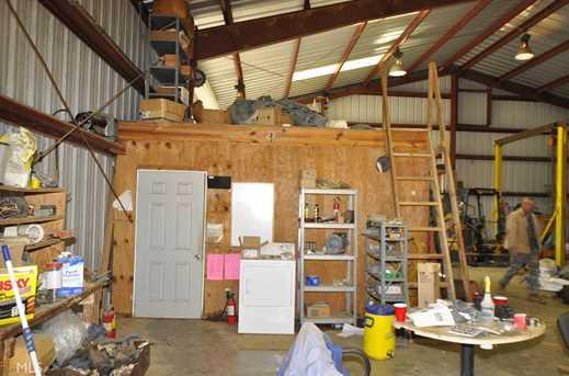 4335 Cox Farm Rd - Photo 7