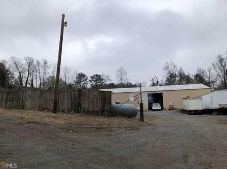 4335 Cox Farm Rd - Photo 3
