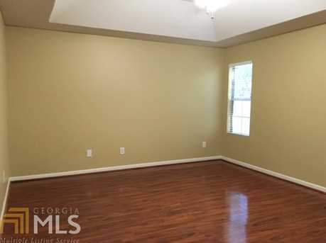 3507 Clare Cottage Trce - Photo 11