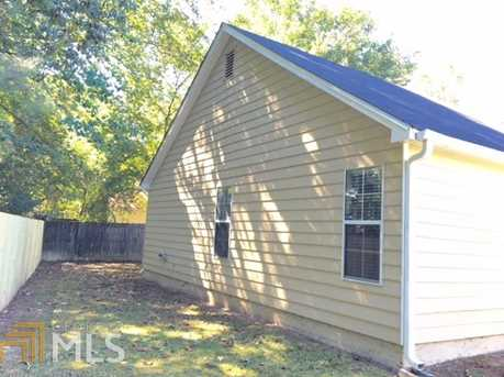 3507 Clare Cottage Trce - Photo 5