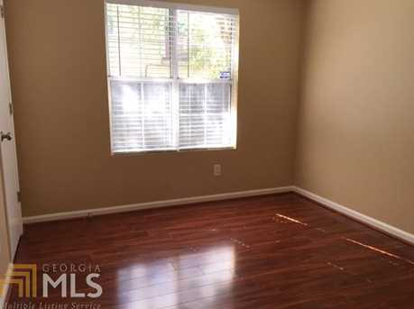 3507 Clare Cottage Trce - Photo 17