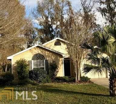137 Colony Pines Dr - Photo 1