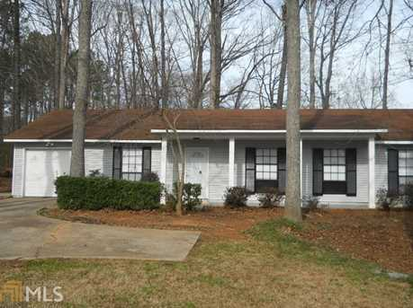 5490 Marbut Rd - Photo 1