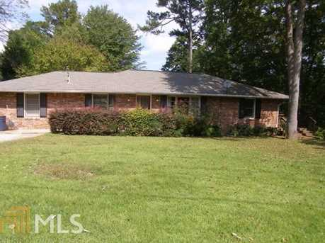 1442 Noel Dr #A - Photo 1