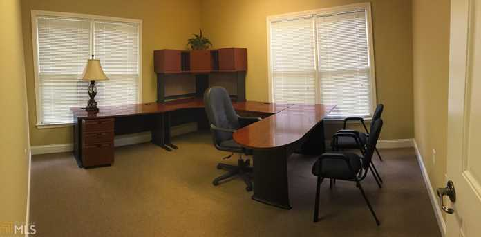 2800 Peachtree Industrial Blvd - Photo 5