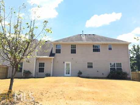 655 Wildboar Ct - Photo 7