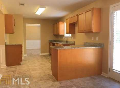 655 Wildboar Ct - Photo 13