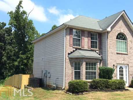 655 Wildboar Ct - Photo 3