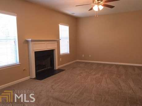 655 Wildboar Ct - Photo 11