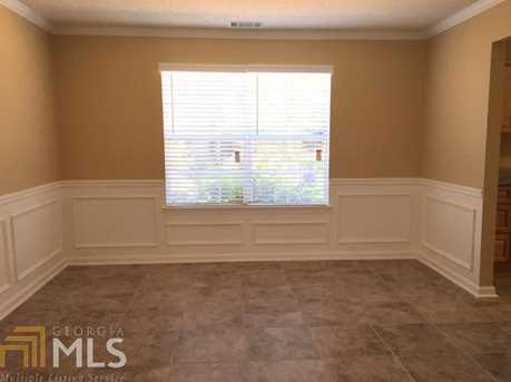 655 Wildboar Ct - Photo 15