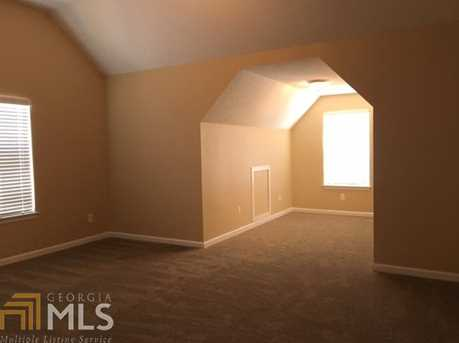 655 Wildboar Ct - Photo 23