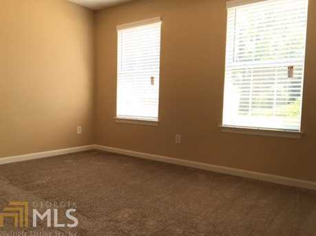 655 Wildboar Ct - Photo 25
