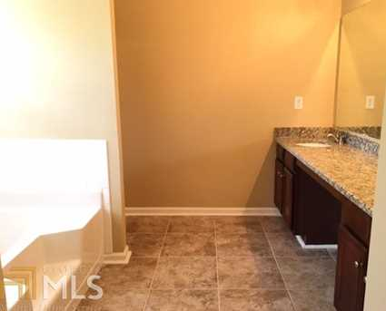 655 Wildboar Ct - Photo 27