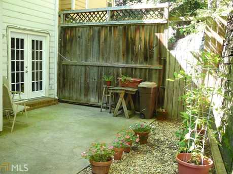 488 Salem Woods Dr - Photo 9