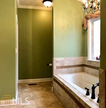 1253 Anderson Rd - Photo 23