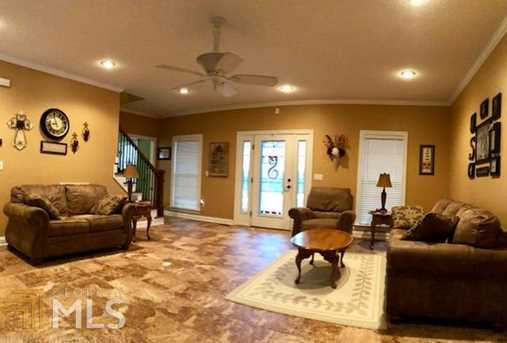 1253 Anderson Rd - Photo 5