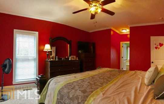 1253 Anderson Rd - Photo 21