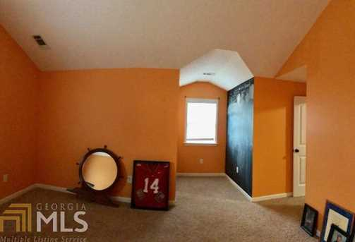 1253 Anderson Rd - Photo 19