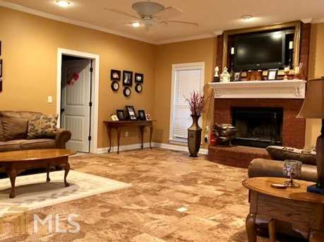 1253 Anderson Rd - Photo 7