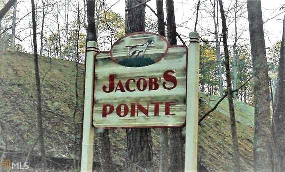 175 Jacobs Way #A - Photo 3