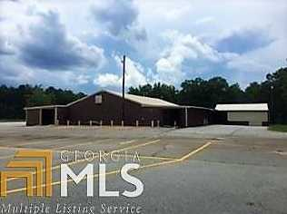 3616 Fayetteville Rd - Photo 1